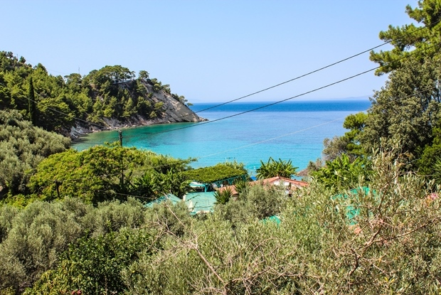 samos_lemonakia_beach