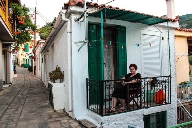 samos_manolates_balkon