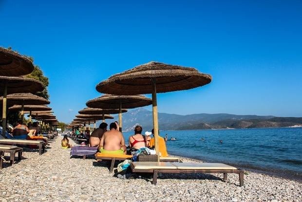 samos_mikali_beach