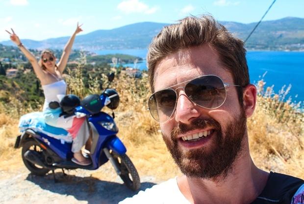 samos_motosiklet