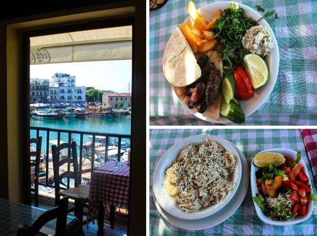 girne_kibris_evi_restoran