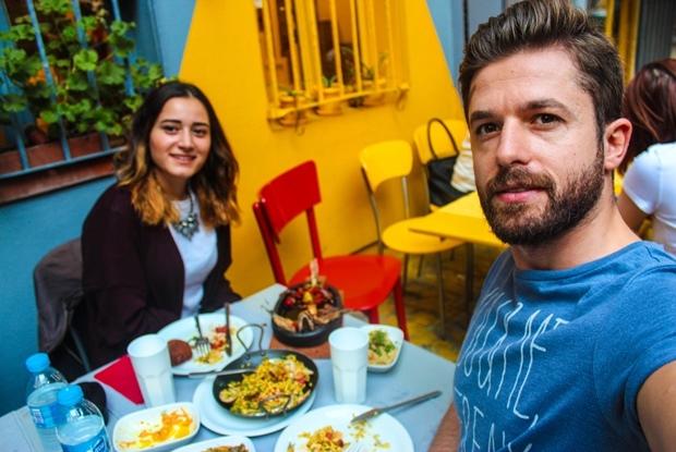 istanbul_restoranlar_nereyekacsak.com