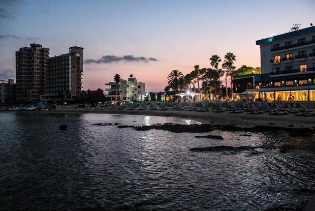 kibris_gazimagusa_arkin_palm_beach_hotel