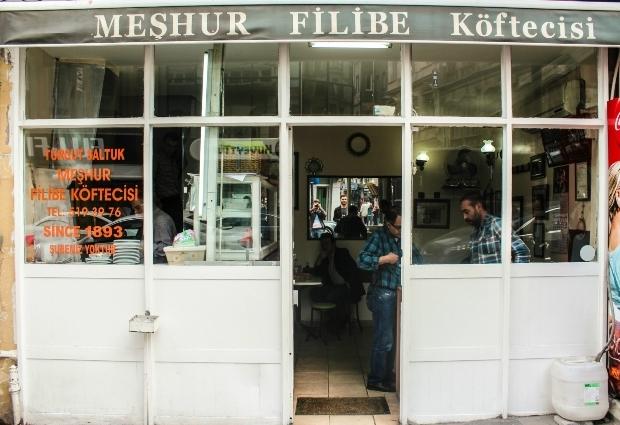 meshur_filibe_koftecisi_eminonu