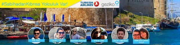 turk_hava_yollari_sabihadankibrisa