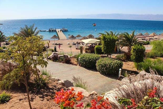 akabe_berenice_beach_club_urdun