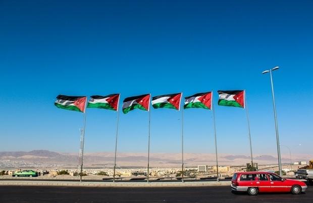 akabe_urdun_bayraklari
