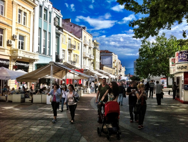 filibe_plovdiv_knyaz_aleksander_caddesi