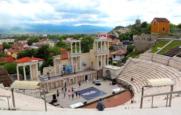plovdiv_filibe_antik_roma_tiyatrosu