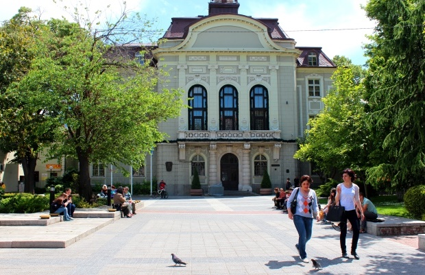 plovdiv_filibe_belediyesi