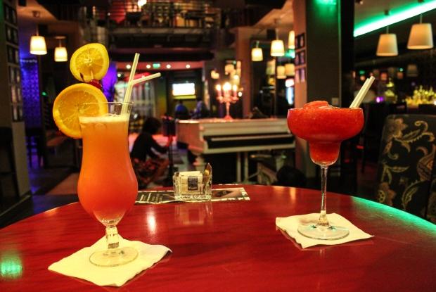 plovdiv_filibe_cocktail_monroe_restaurant