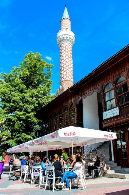 plovdiv_filibe_cuma_camii_kafe