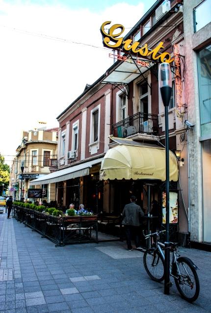 plovdiv_filibe_gusto_italyan_restorani