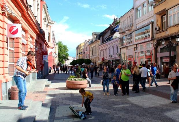 plovdiv_filibe_knyaz_aleksander_caddesi