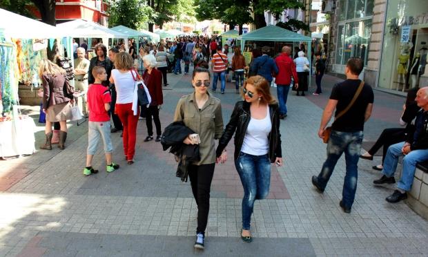 plovdiv_filibe_rayko_daskalov_caddesi