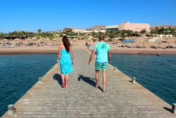 urdun_akabe_berenice_beach_club