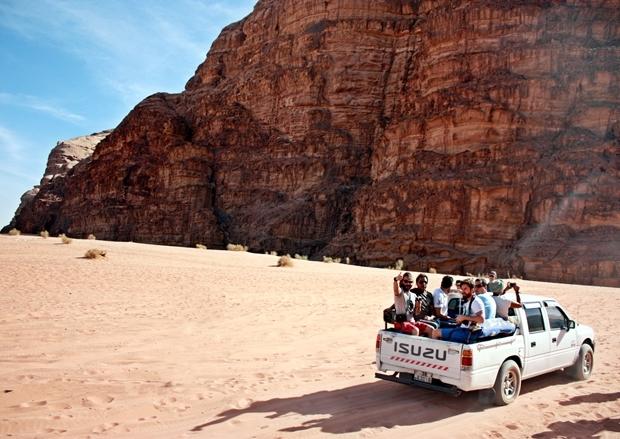 urdun_wadi_rum_cip_safari