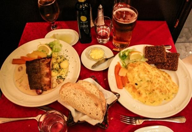 izlanda_balık_yemekleri_3_frakkar_restaurant