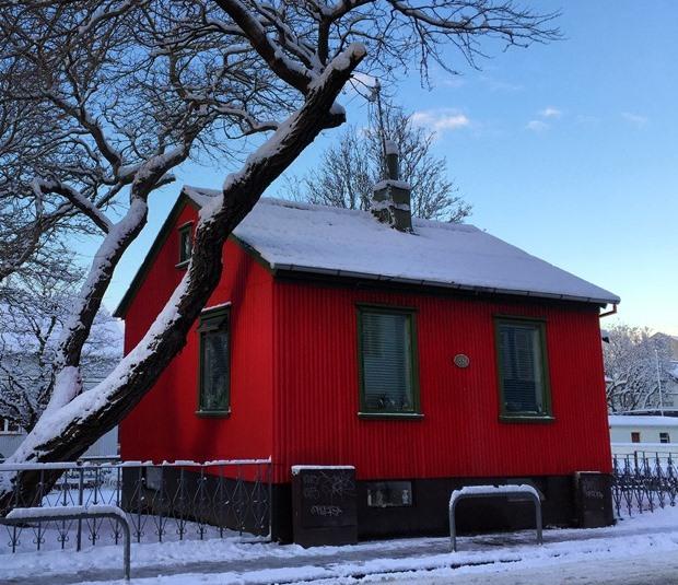 izlanda_evi_reykjavik