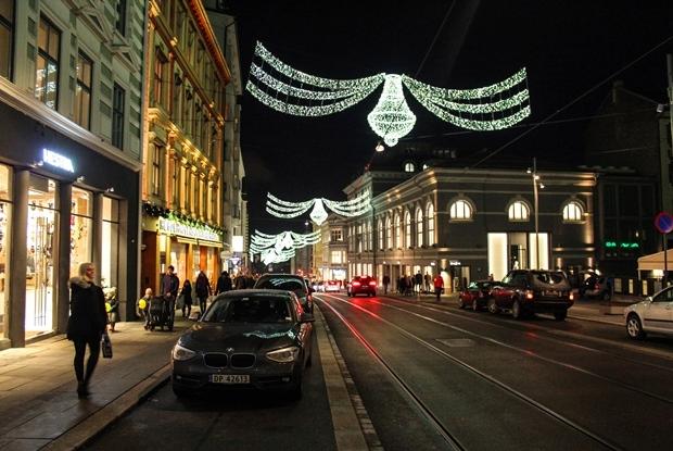 oslo_bogstadveien_caddesi_alisveris