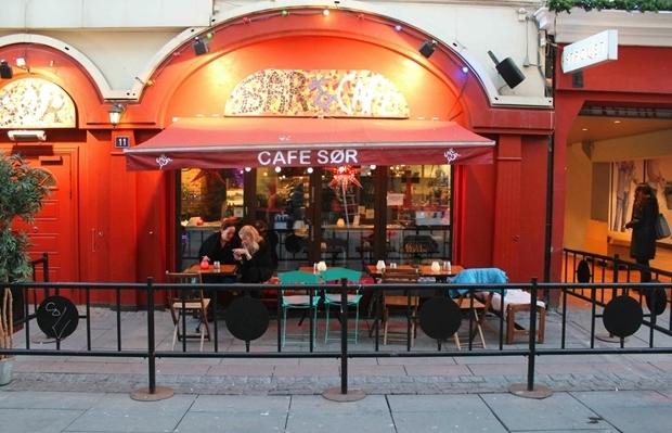 oslo_cafe_sor