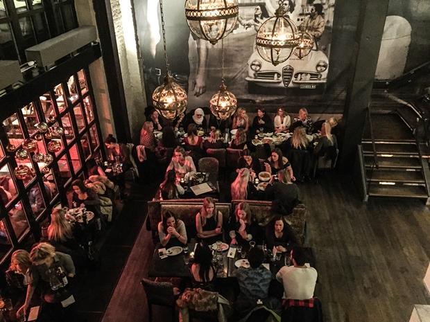 oslo_olivia_restaurant