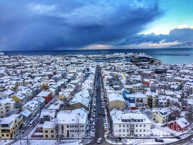 reykjavik_izlanda