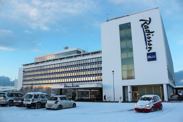 reykjavik_radisson_blu_saga_hotel