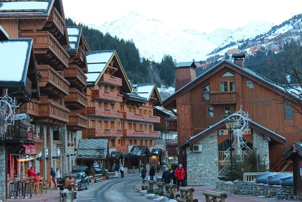 meribel_center