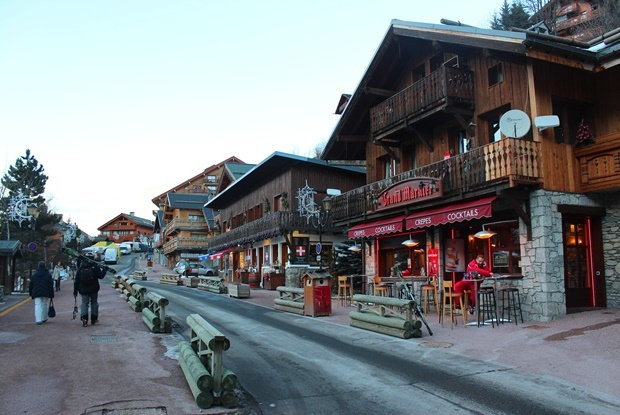 meribel_centre