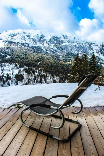 meribel_hotel_adray_telebar_balkon