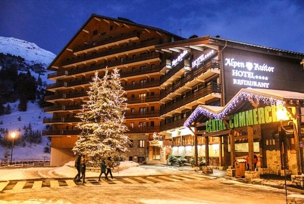 meribel_hotel_alpenruitor
