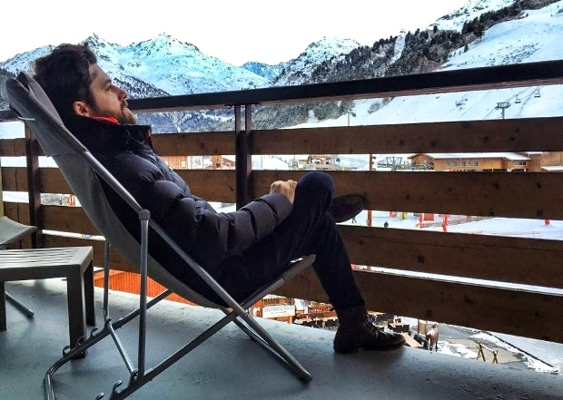 meribel_hotel_alpenruitor_balkon