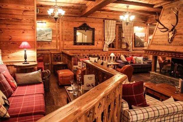 meribel_hotel_alpenruitor_lobi