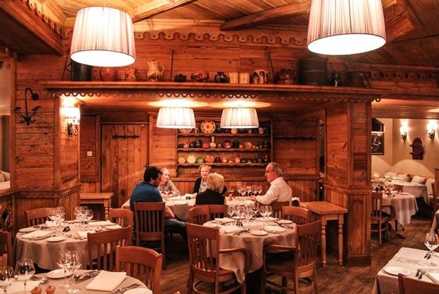 meribel_hotel_alpenruitor_restoran