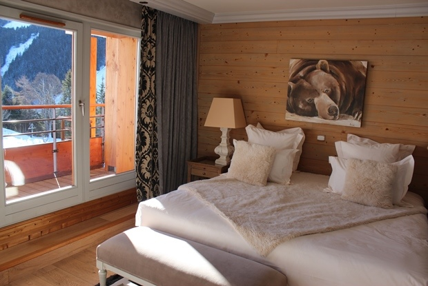 meribel_hotel_helios_oda_2