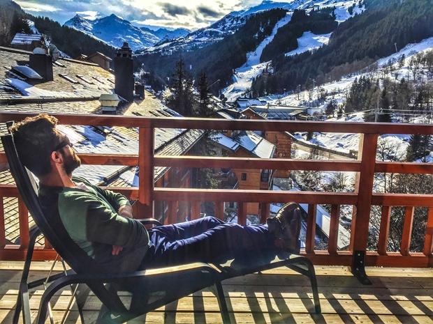 meribel_hotel_savoy_balkon