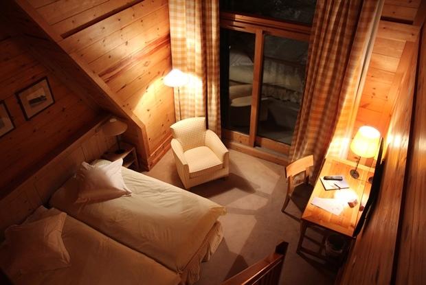 meribel_hotel_yeti_oda