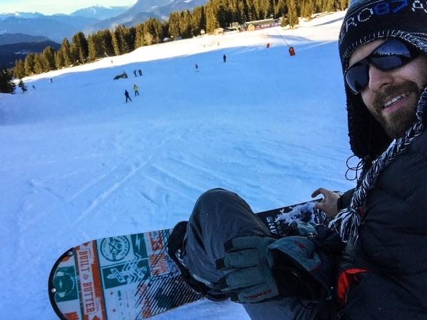 meribel_kayak_merkezi