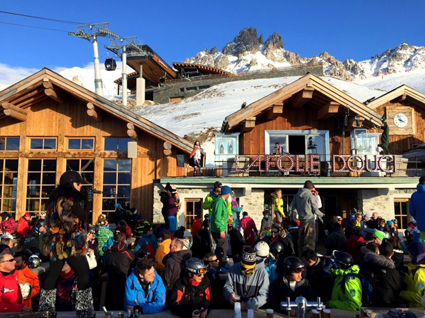 meribel_la_folie_douce