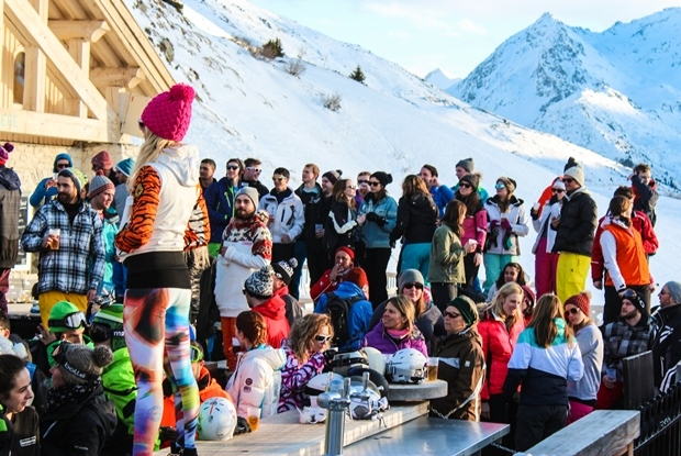 meribel_la_folie_duce_party