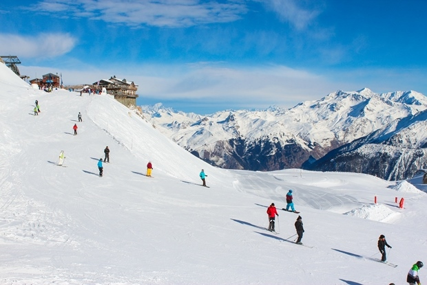 meribel_la_saulire_courchevel