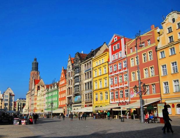Wroclaw_Polonya_2