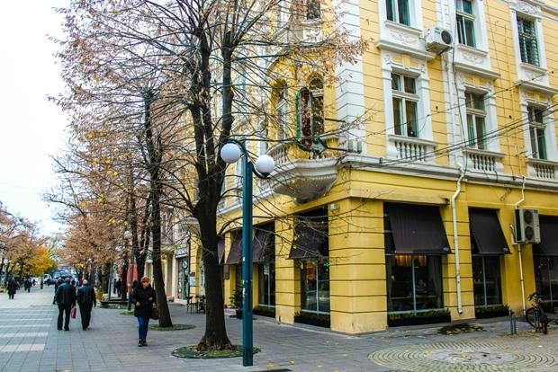 bulgaristan_burgaz_aleksandrovska_caddesi