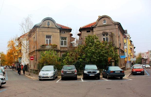 bulgaristan_burgaz_sokak