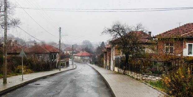 bulgaristan_kasaba