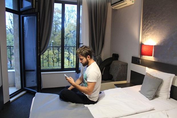 burgas_gran_via_hotel
