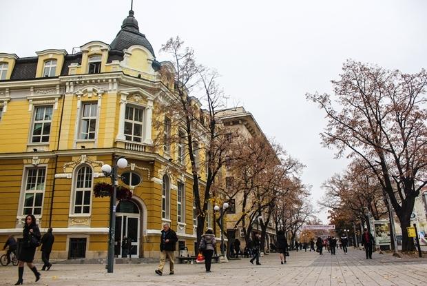 burgaz_aleksandrovska_caddesi