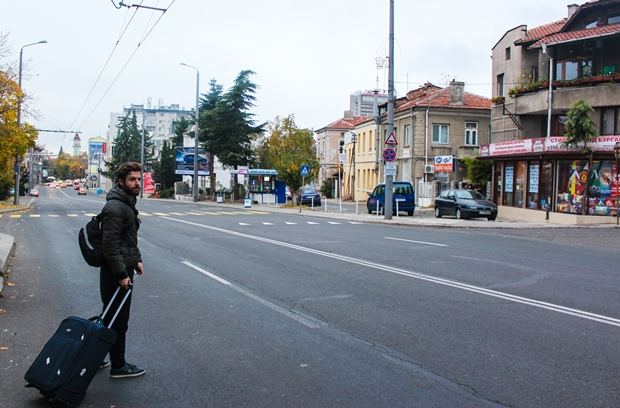 burgaz_bulgaristan