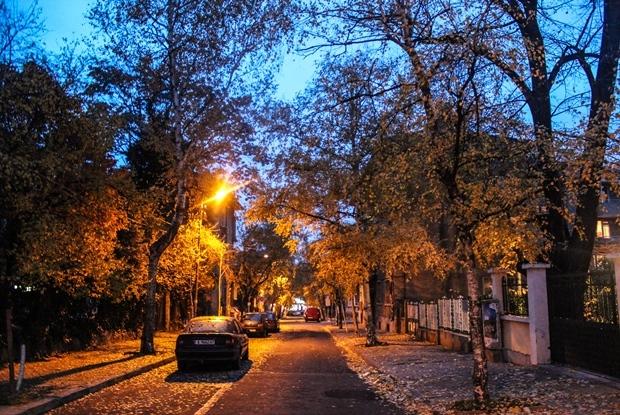 burgaz_bulgaristan_sokaklari